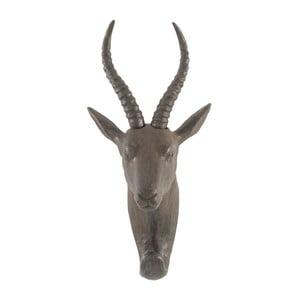 Háčik Athezza Antelope Hook