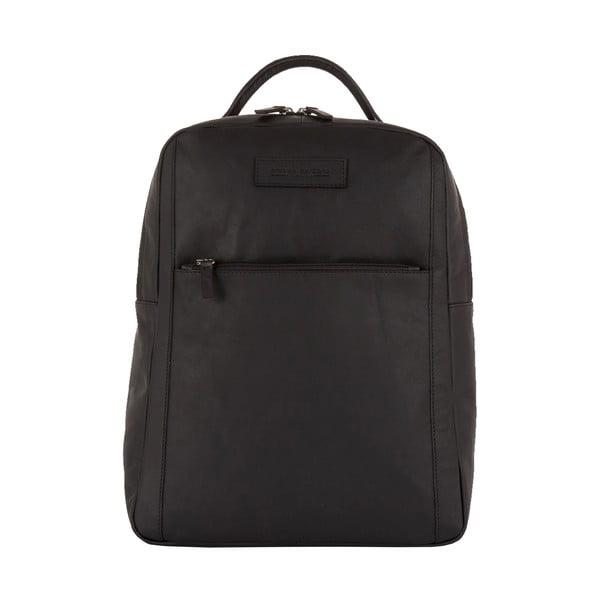 Pánsky batoh Vintage Tiny Black