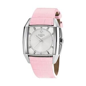 Dámske hodinky Cobra Paris WC61512-11
