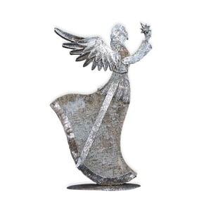 Dekoratívny anjel I.
