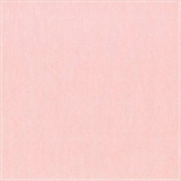 Detské rozkladacie kresielko Karup Design Mini Nido Pink Peonie