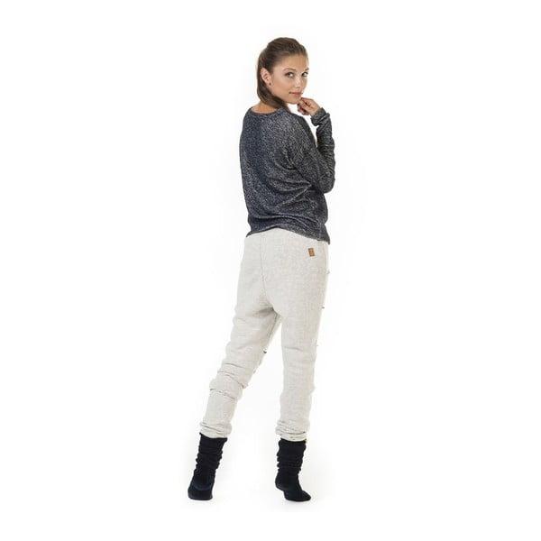 Tričko Coude, veľkosť S