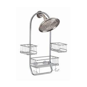 Stojan do sprchového kúta Classico Swing 2