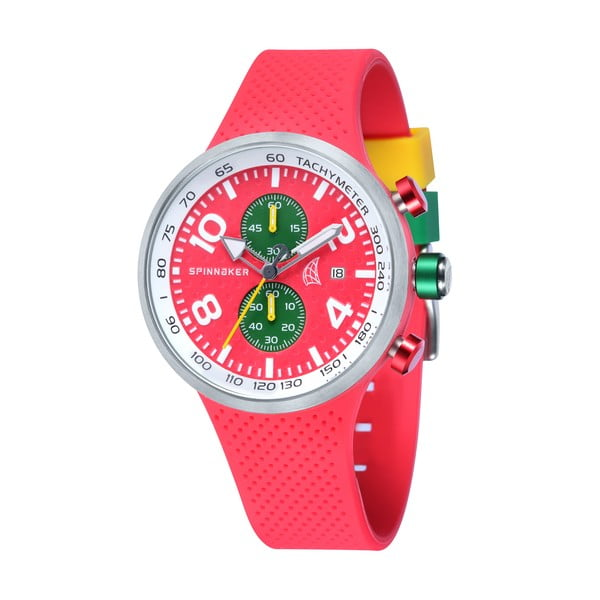 Pánske hodinky Dynamic SP5029-03
