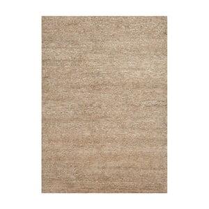 Vlnený koberec Beatrice, 60x120 cm