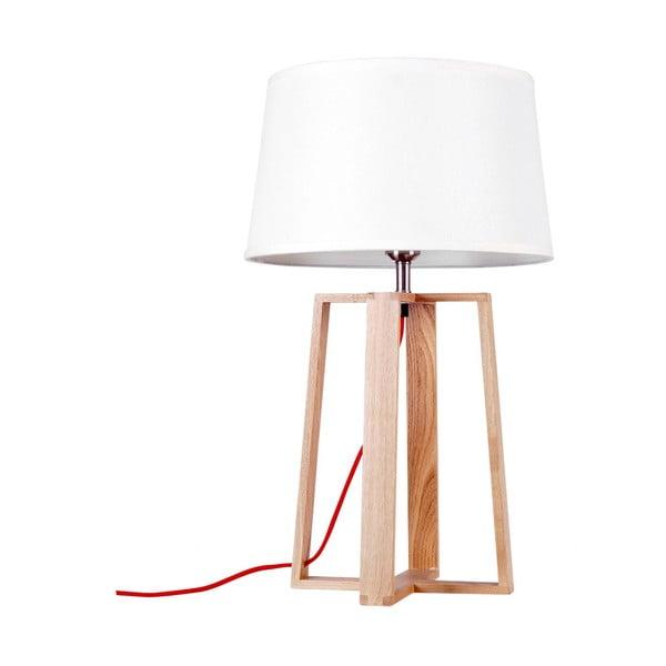 Stolová lampa Arco Haya