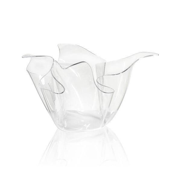 Váza/miska Drappeggi Vaso Transpante