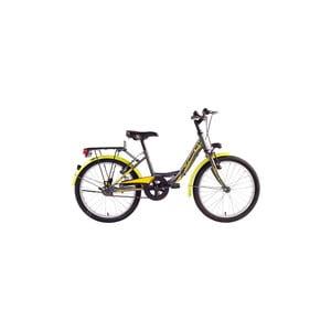 "Detský bicykel Shiano 275-06, veľ. 20"""
