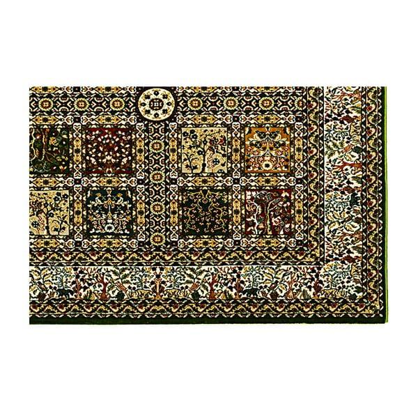 Koberec Mirza Multi, 140 x 200 cm