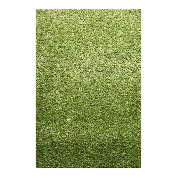 Koberec Eko Rugs Young Green,120x180cm