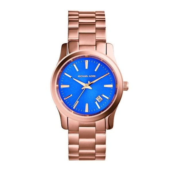 Dámske hodinky Michael Kors MK5913