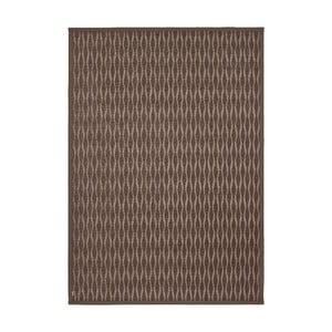 Koberec NW Brown, 80x150 cm