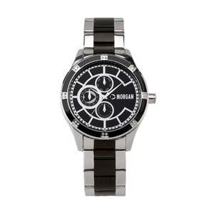 Dámske hodinky Morgan de Toi 1080B