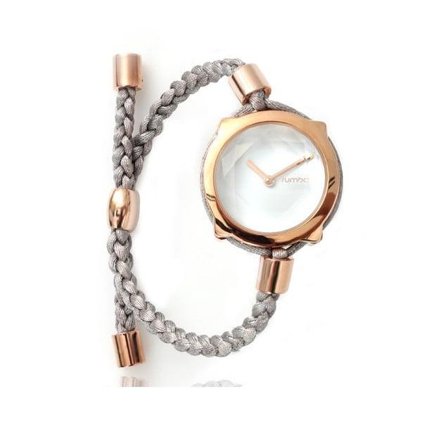 Dámske hodinky Grammery Gem Crystal
