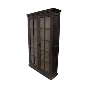 Vitrína HSM Collection Cabinet