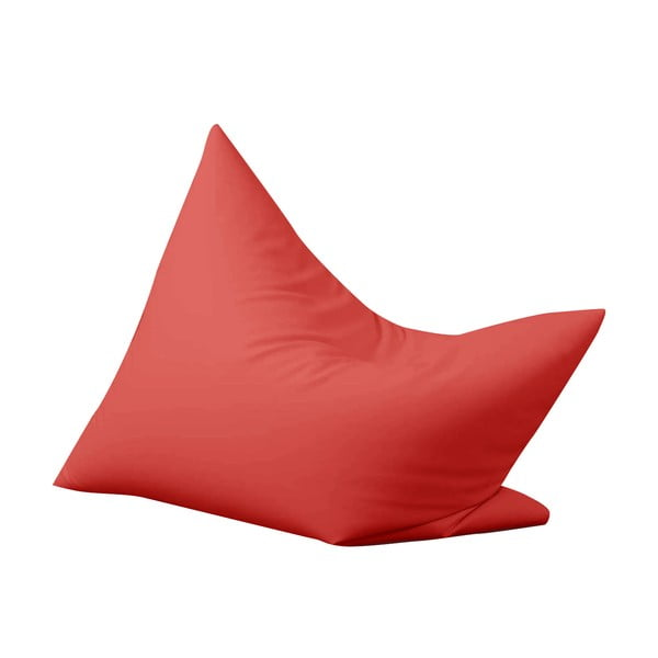 Vak na sedenie Formoso Red