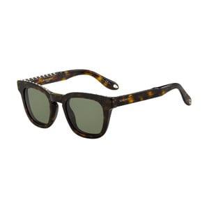 Slnečné okuliare Givenchy 7006/S 086 1E