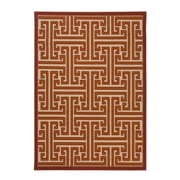 Koberec Veranda Siham, 120x170 cm