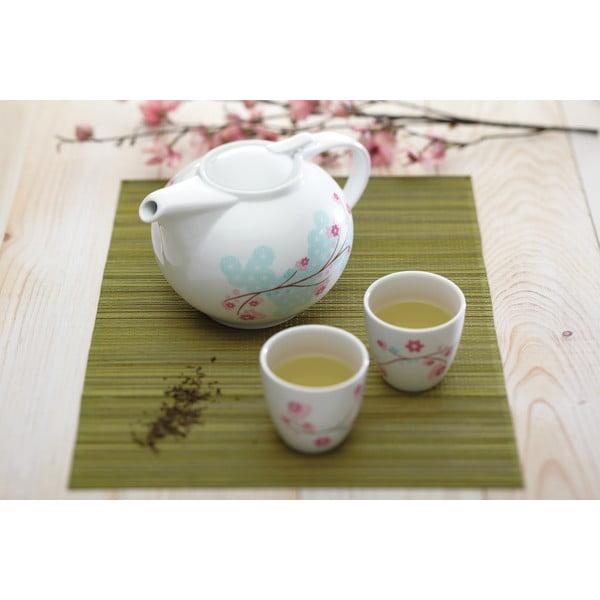 Čajová súprava Oriental