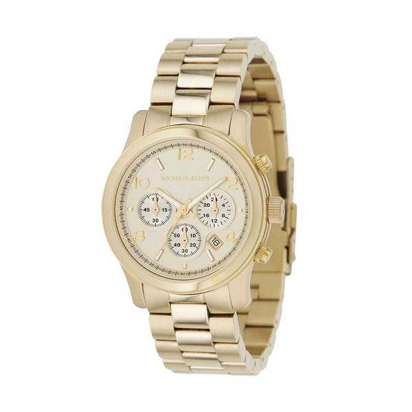 Dámske hodinky Michael Kors 05055