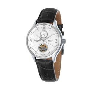 Pánske hodinky Thomas Earnshaw Flinders ES02