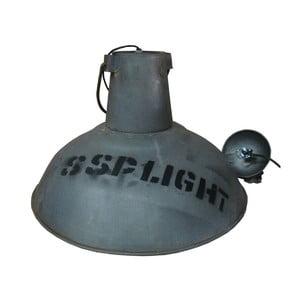 Závesné svietidlo Canett Old Light