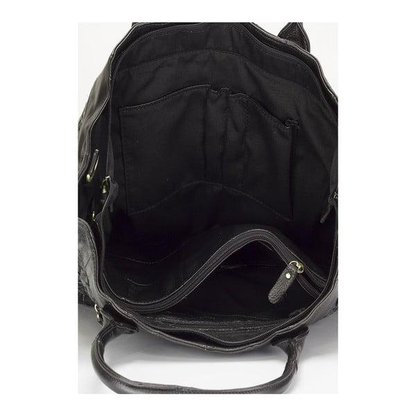 Kabelka Lisa Minardi 9988 Black