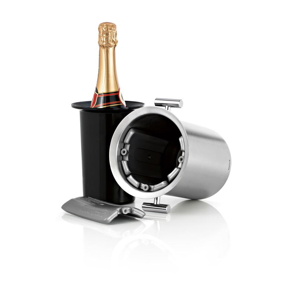 Chladič na víno Blomus Lounge