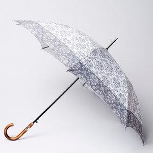 Dáždnik Alvarez Damask Grey
