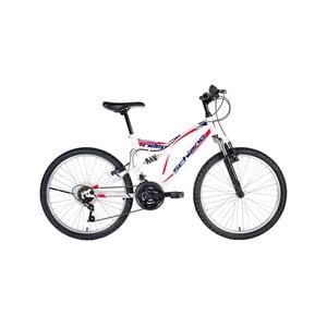 "Horský bicykel Schiano 290-32, veľ. 26"""