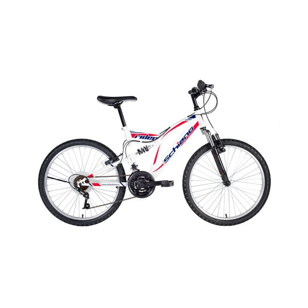 "Horský bicykel Schiano 291-32, veľ. 24"""
