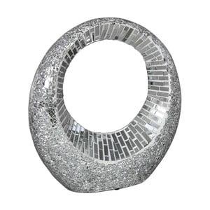 Dekoračný predmet CIMC Round