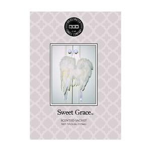 Vonné vrecúško Bridgewater Candle Company Sweet Grace