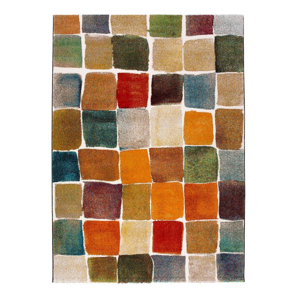 Koberec Universal Mona, 160 × 230 cm