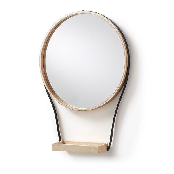 Nástenné zrkadlo La Forma Barlow