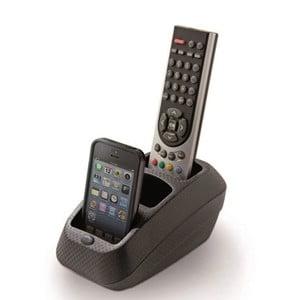 Stojan na ovládače Snips Remote