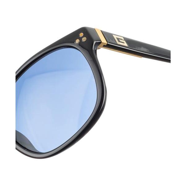 Pánske slnečné okuliare Guess 793 Black Gold