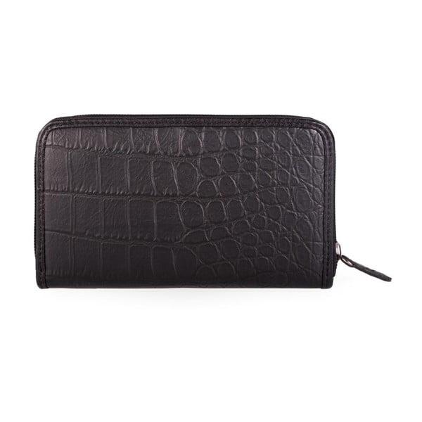 Peňaženka Skpa-T B&W, 16x9 cm