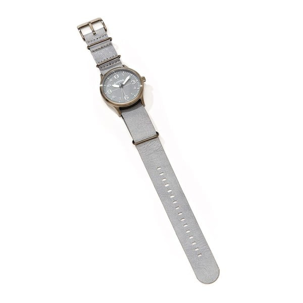 Pánske hodinky Brooklyn Storm