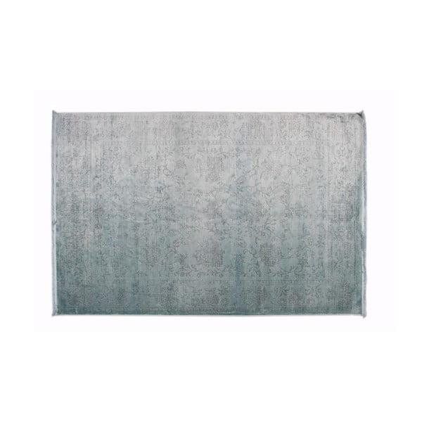 Koberec Vina Turquoise, 78x300 cm
