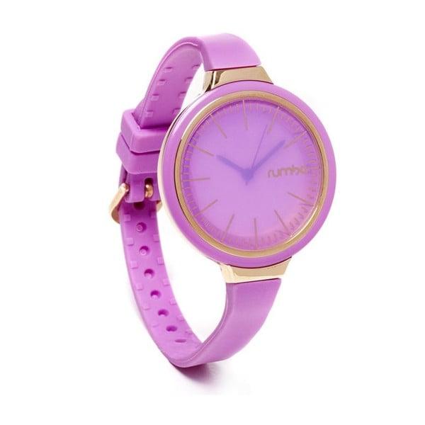 Dámske hodinky Orchard Gloss Radiant Orchid
