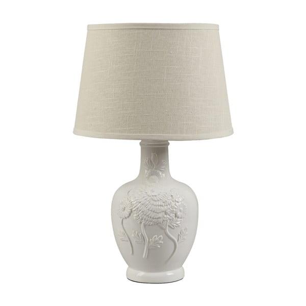 Stolová lampa Soft