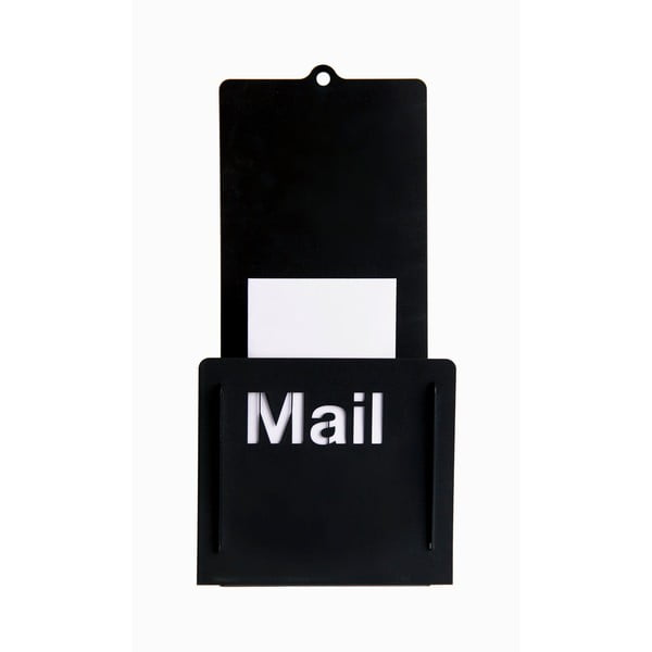 Tabuľka Mail Me S