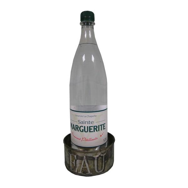 Stojan na fľašu Antic Line Eau