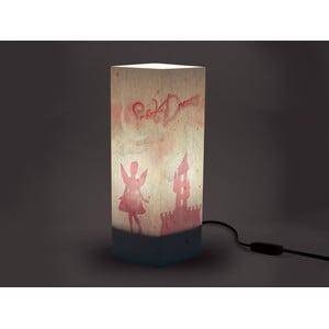 Stolová lampa Fairy