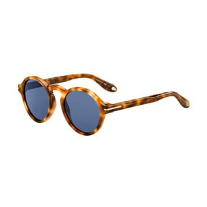 Slnečné okuliare Givenchy 7001/S VMB CD
