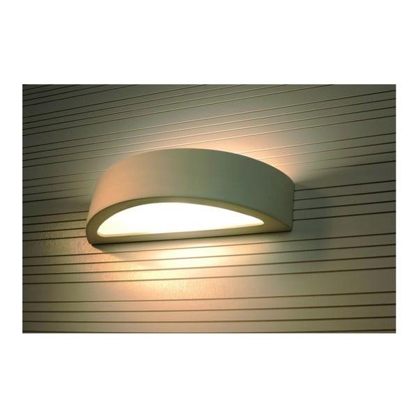 Nástenné svetlo Nice Lamps Orion