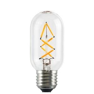 Malá žiarovka Bulb Attack Lattice