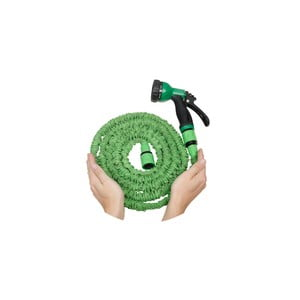 Zelená zahradná hadica JOCCA, 15 m