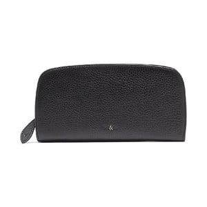 Peňaženka Bell & Fox Large Black